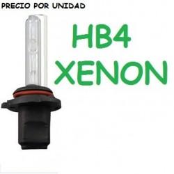 BOMBILLA HB4 9006 HIR2 9012 XENON 35/55W