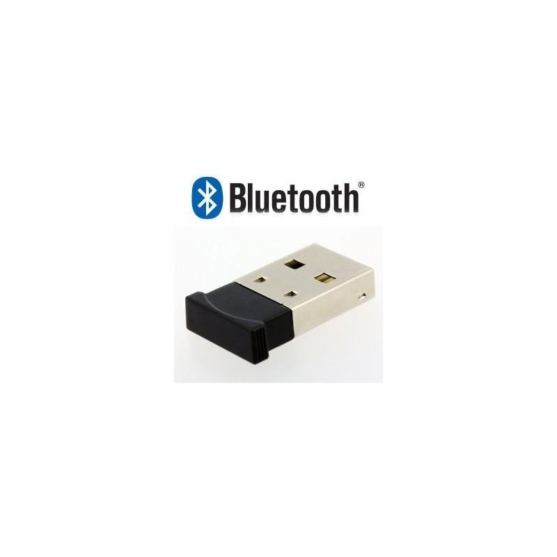MINI BLUETOOTH USB