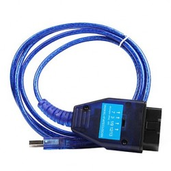 DIAGNOSIS FIAT ALFA LANCIA USB