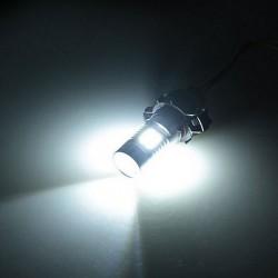 BOMBILLA LED PSX24W LUZ DE DIA Y ANTI NIEBLA
