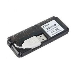 MALETIN CONECTIVIDAD USB