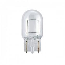 BOMBILLA T20 7440 582 W21W LUZ INTERMITENTES HALOGENA