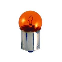 Bombilla G18 R5W R10W BA15s 1156 Luz Posición Intermitente Moto Coche
