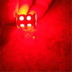 BOMBILLA LED BA15S P21W 1156 13SMD 5050