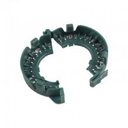 Clip de soporte y sujeción para Bombillas de Xenon de Serie o Origen