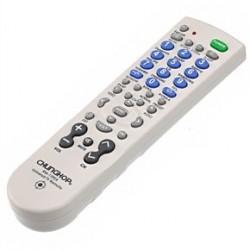 MANDO UNIVERSAL TV CHUNGHOP RM-139EX