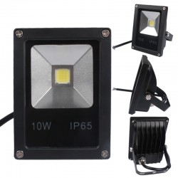 FOCO LED 10w EXTERIOR
