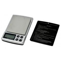 BALANZA / BASCULA DIGITAL DE 0.1g A 2000g (2 kg)