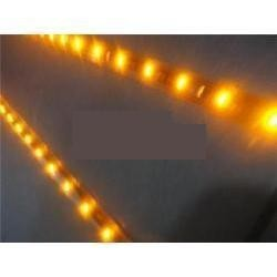 TIRA LED 30 CM, FLEXIBLES, 12V