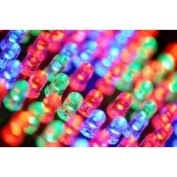 LED DE 3MM DIODO