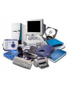 Dispositivos Hardware