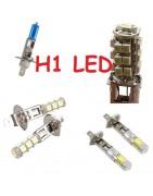 H1 LED