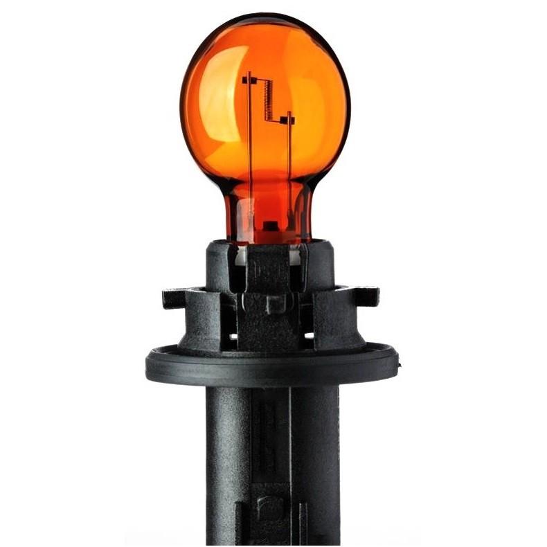 PH24WY SPH24  LED